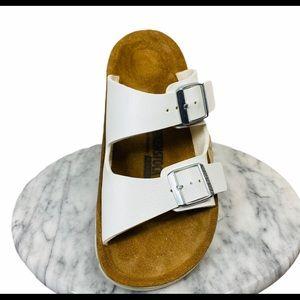 Birkenstock Shoes - Birkenstock Boston Sandals